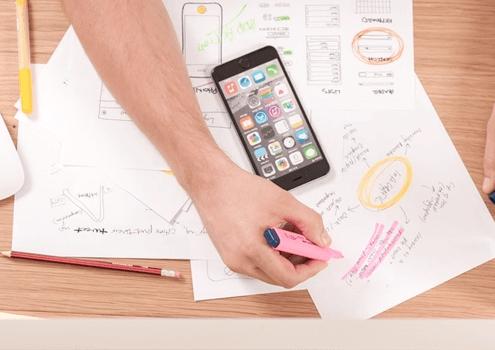 Como criar um curso EAD com baixo investimento
