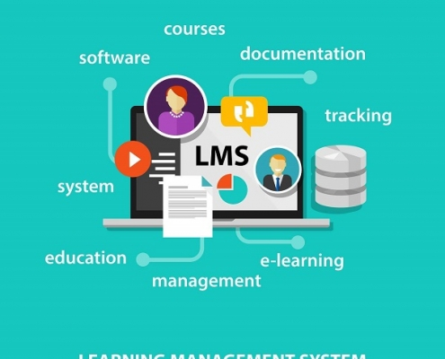 O-que-é-learning-management-system
