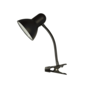iluminação para vídeos - lampadas