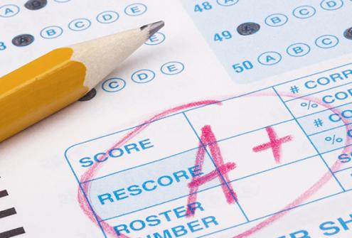 A melhor forma de avaliar seus alunos