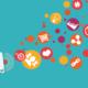 Como divulgar seu curso online - Plataforma EAD