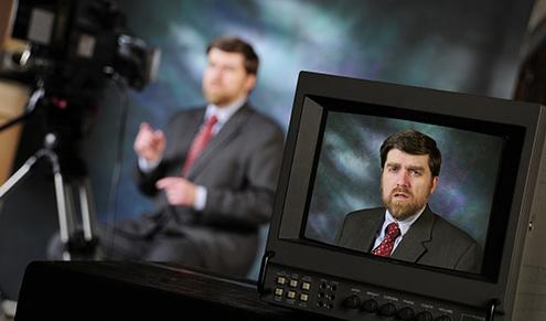 Oratória: Como falar em seus vídeos