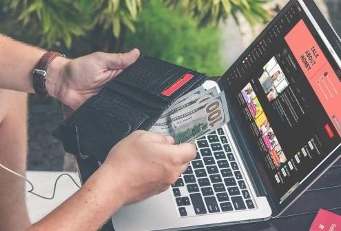 Canais sobre finanças no youtube para você se inspirar