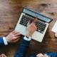 Como montar uma empresa de curso online