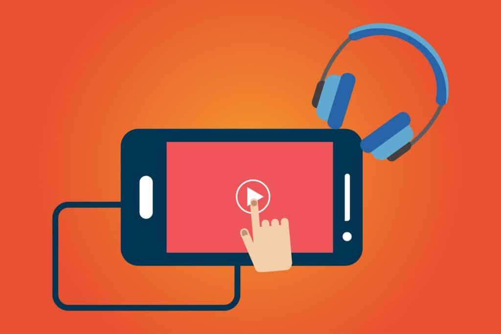O que é hospedagem de vídeos e sua importância para seu Curso EAD