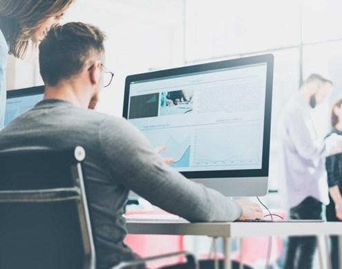 Transforme sua especialidade em curso online