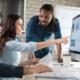 Cursos Corporativos - Educação nas Empresas