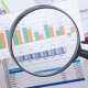 O que é pesquisa de mercado?