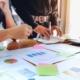 Organizando a Educação Corporativa da sua Empresa