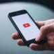 Vídeos na Educação Corporativa