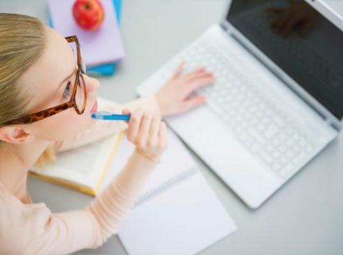 Como recrutar profissionais no ensino EAD
