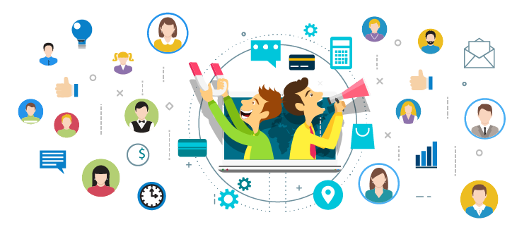 Geração de Leads para o seu curso online