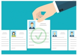 A importância do EAD no mercado de trabalho