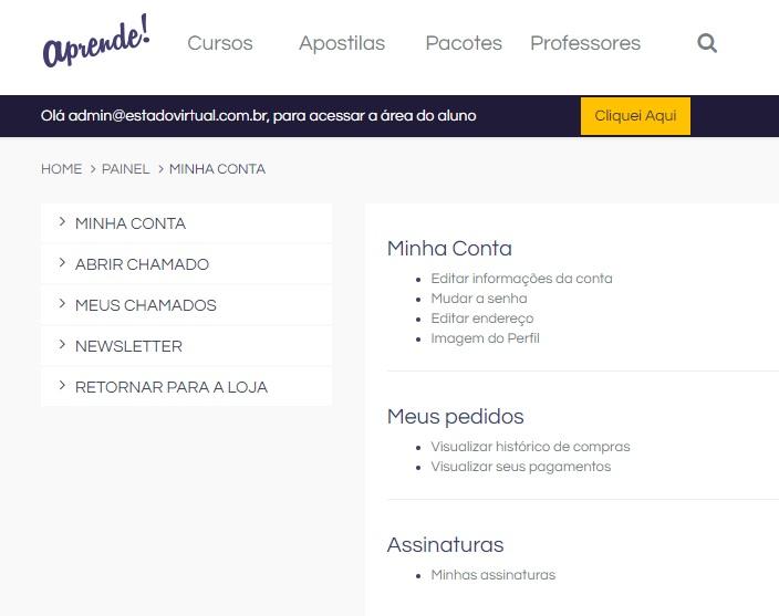 Plataforma-para-curso-online-dinâmica