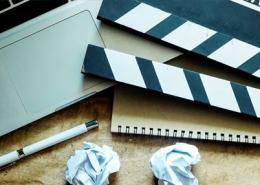 Curso_de_Cinema_EAD