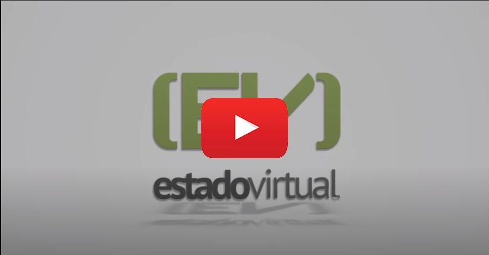 vídeo-da-plataforma