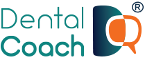 Logo-Dental-Coach