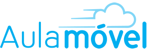 logo-AulaMovel