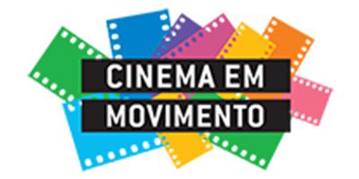 Cinema em movimento