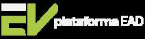 Logo EV Plataforma EAD